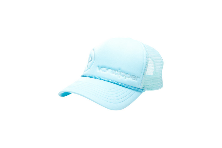 VONZIPPER WOMENS NEW HORIZONS TRUCKER