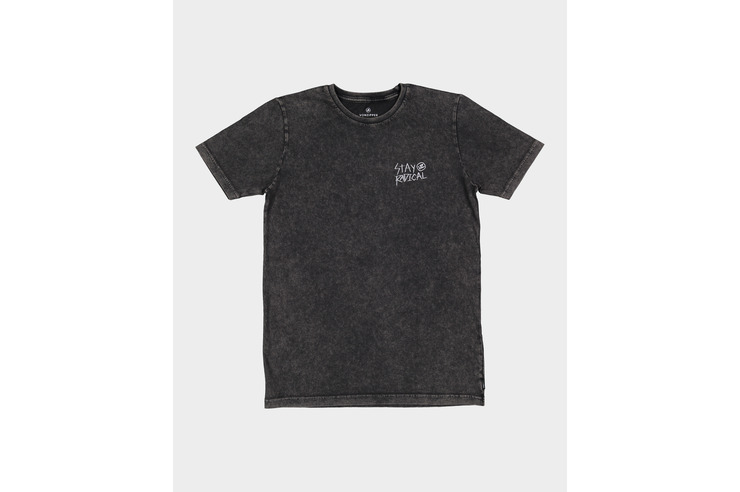 STAY RAD YOUTH SS TEE