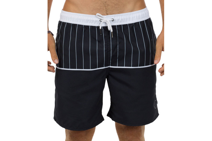 MED BEACH SHORT