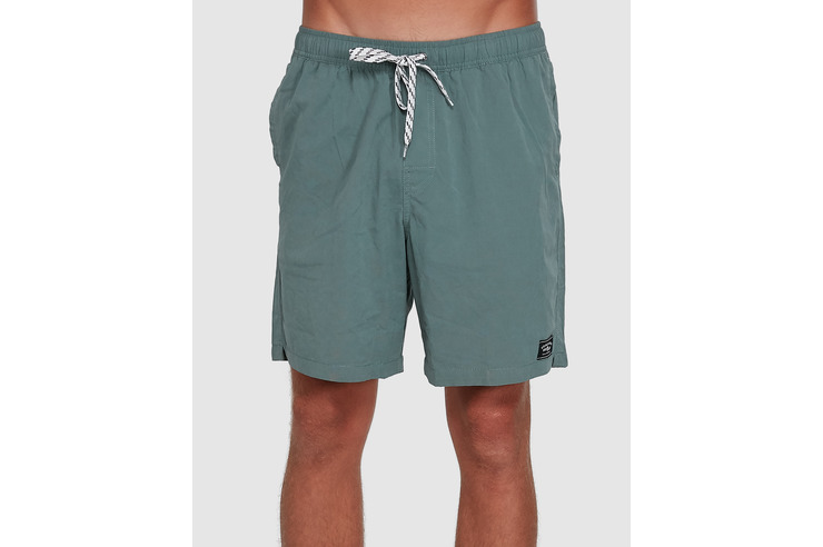 SALTY DOGS BOARDSHORT