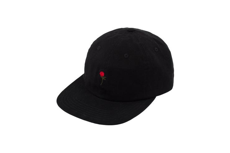 ROSE MENS BB CAP
