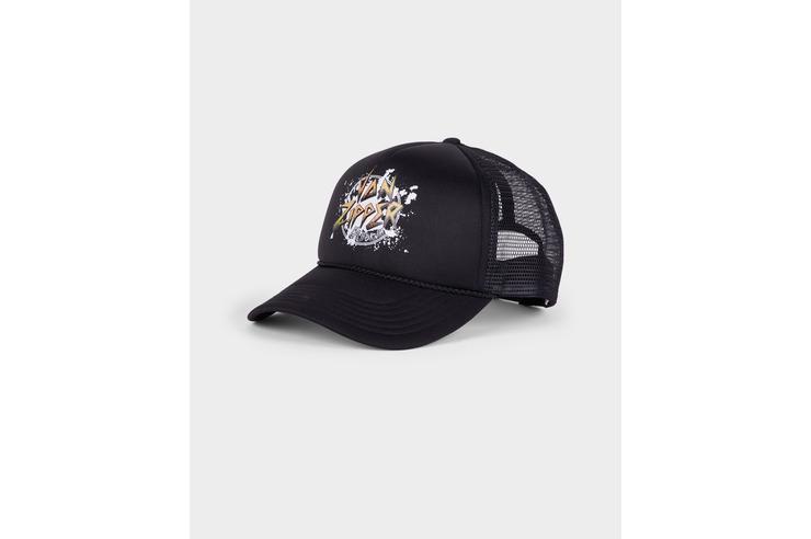 RAZER TRUCKER CAP