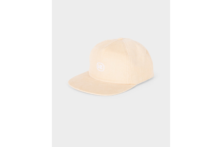 DIMENSION CAP