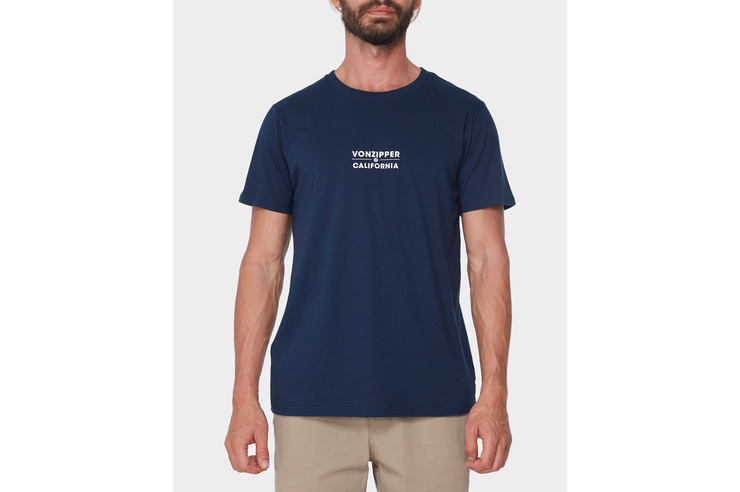 NO EXCUSES SS TEE