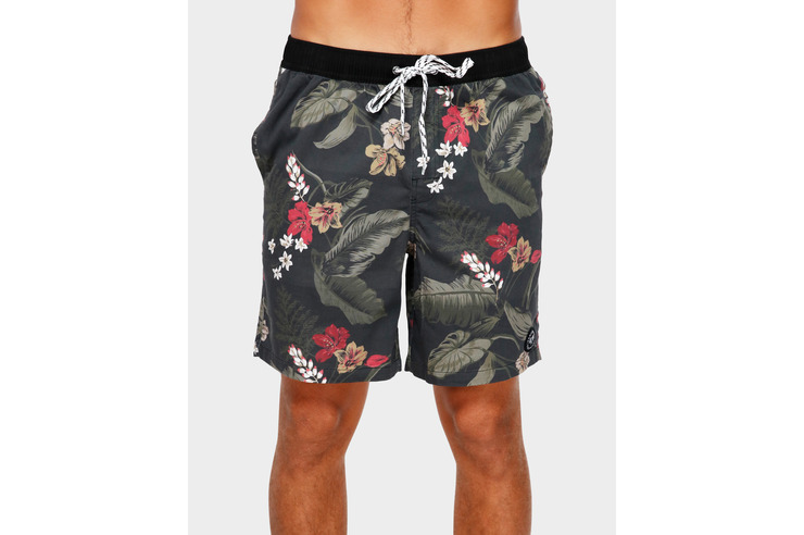 SUGARMAN BOARDSHORT