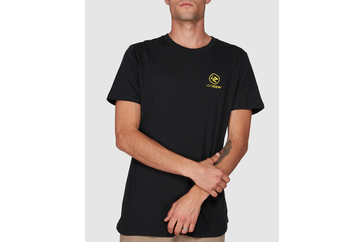 MOBY CLASSIC TEE