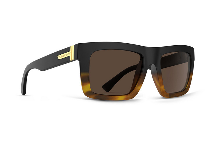 VONZIPPER MENS DONMEGA