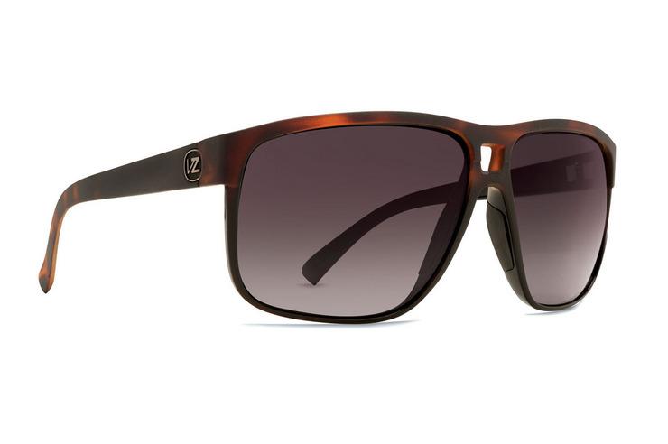 Blotto sunglasses