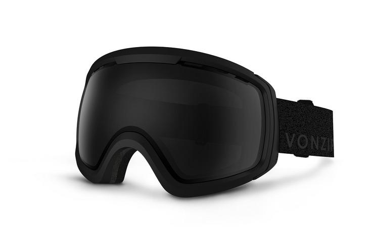 Feenom snow goggles