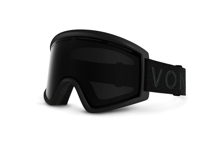 CLEAVER SNOW GOGGLES