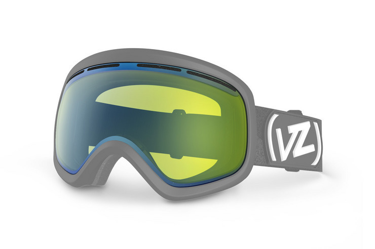 VONZIPPER ALL STYLES SKYLAB SNOW GOGGLE LENS