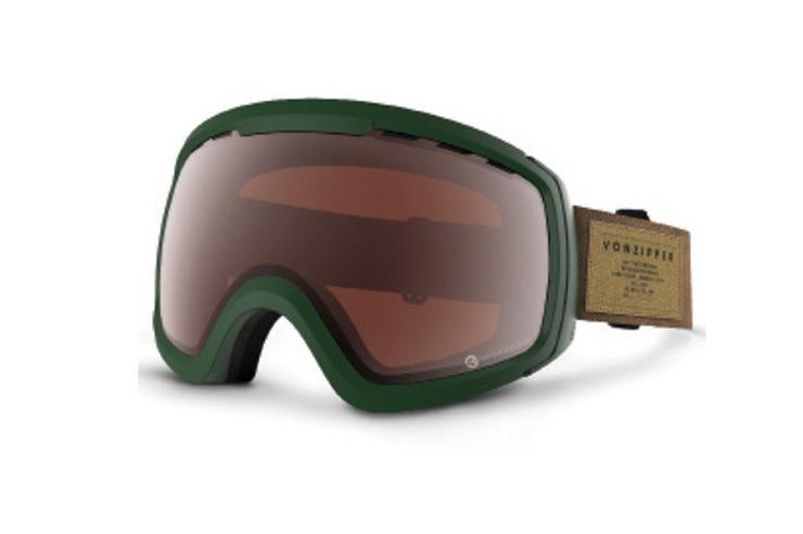 Feenom NLS snow goggles