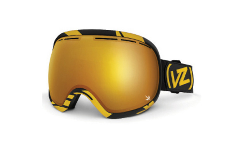 VONZIPPER ALL STYLES FISHBOWL S/ARCCHR SNOW GOGGLE