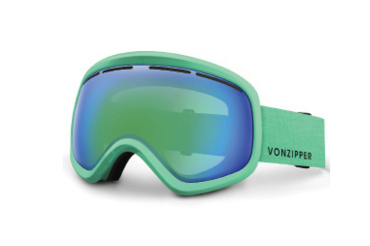 SKYLAB MONOMNT/QC SNOW GOGGLE