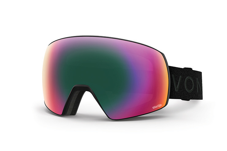 SATELLITE SNOW GOGGLES