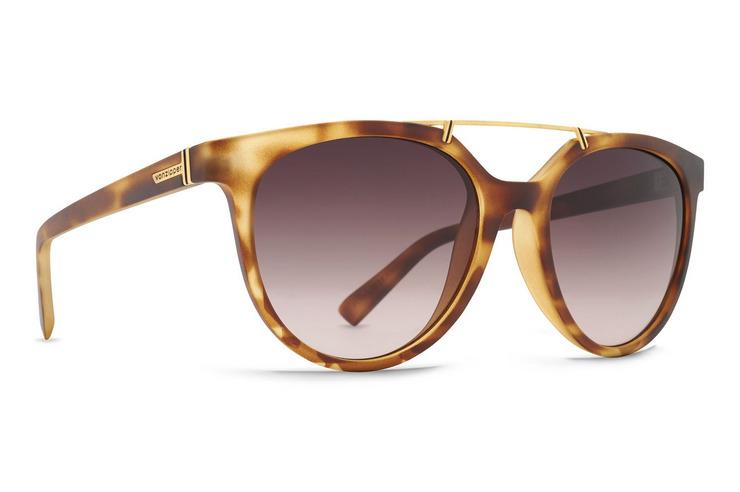 Hitsville sunglasses