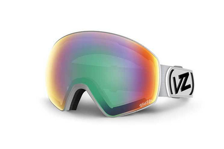 Jetpack snow goggles