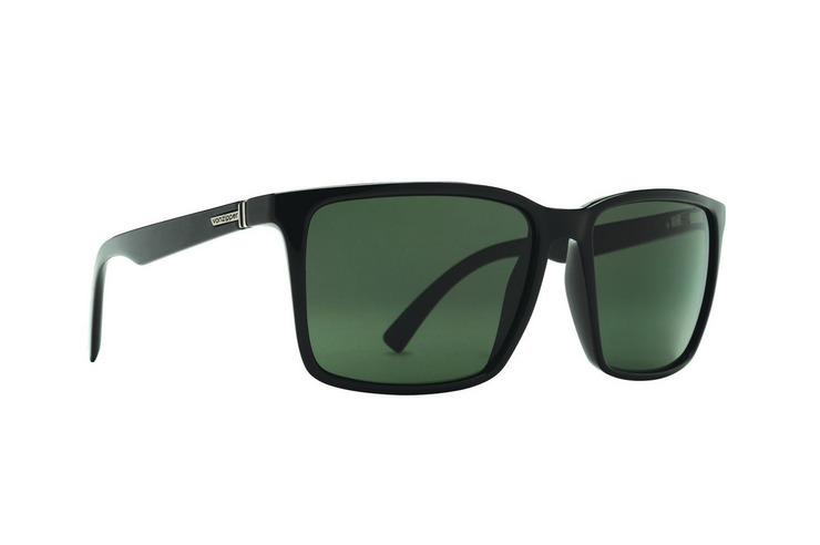 VONZIPPER MENS LESMORE SUNGLASSES