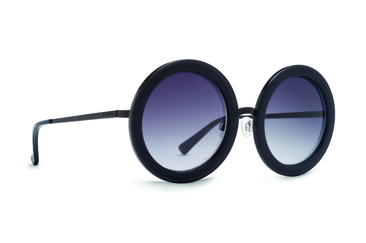 VONZIPPER WOMENS FLING SUNGLASSES