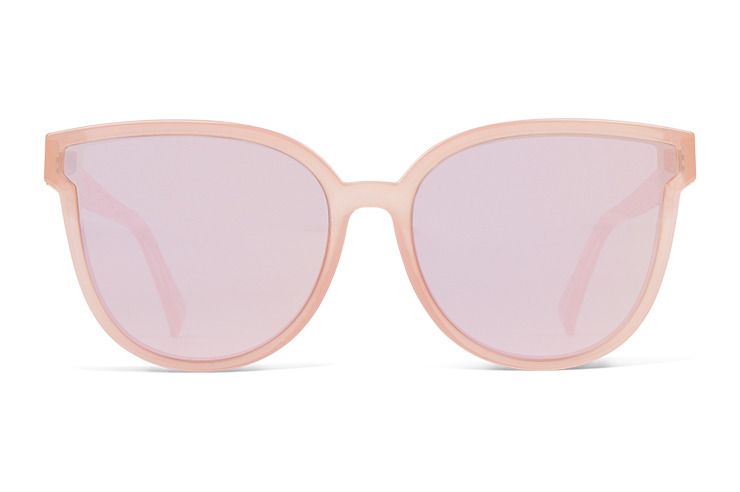 Fairchild sunglasses