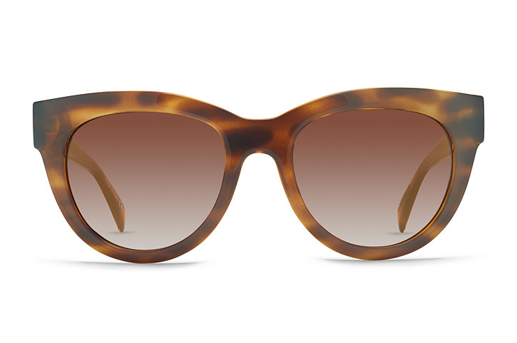 Queenie Sunglasses