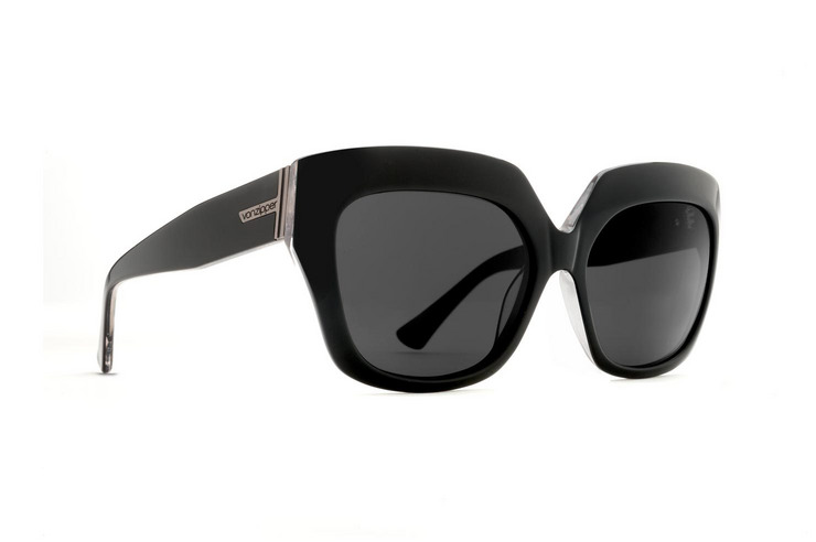 VONZIPPER MENS POLY