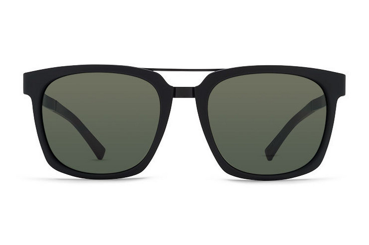 VONZIPPER ALL STYLES PLIMPTON SUNGLASSES