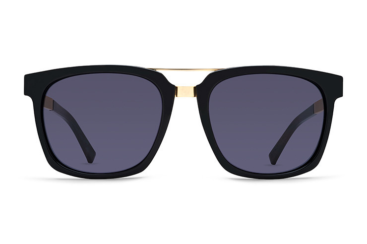 Plimpton sunglasses