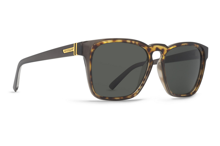 VONZIPPER MENS LEVEE SUNGLASSES