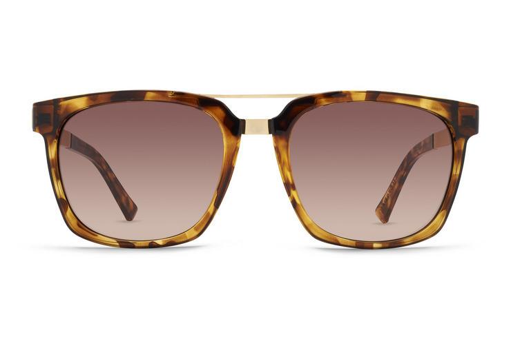 f29988d69cfb0 VonZipper Plimpton Sunglasses