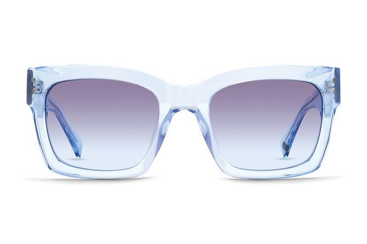 Roscoe sunglasses