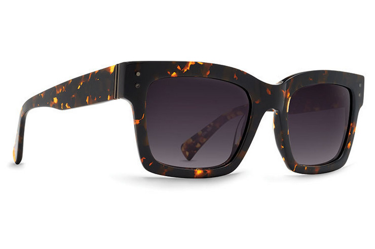 VONZIPPER MENS ROSCOE SUNGLASSES