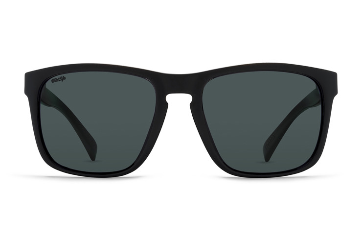 Lomax Polarised Sunglasses