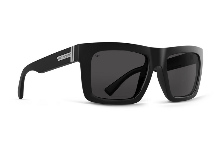 VONZIPPER MENS DONMEGA SUNGLASSES