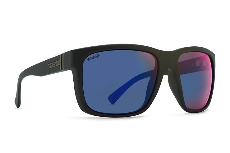Maxis Polarised Sunglasses