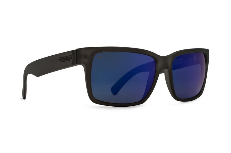 Elmore Polarised