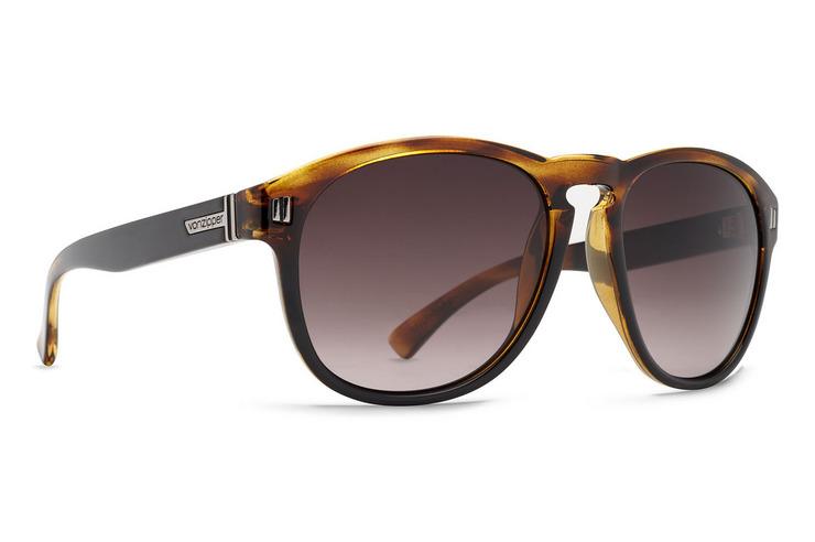 Thurston sunglasses