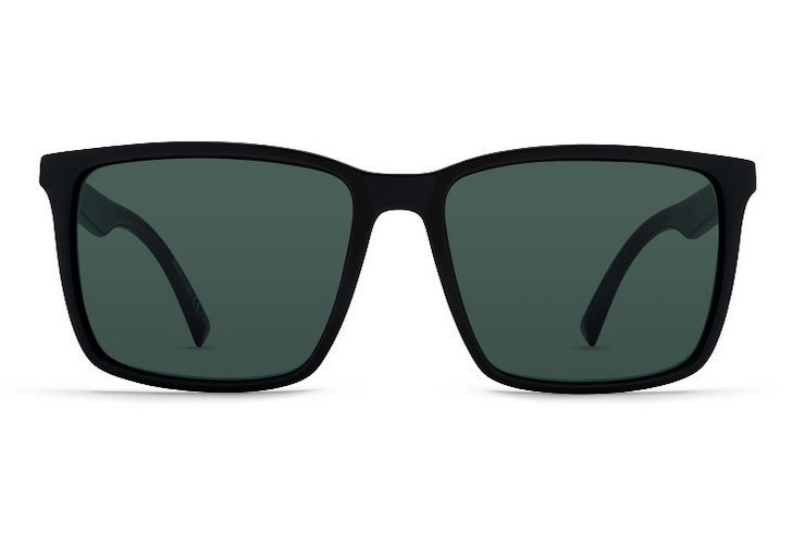 VONZIPPER ALL STYLES LESMORE SUNGLASSES