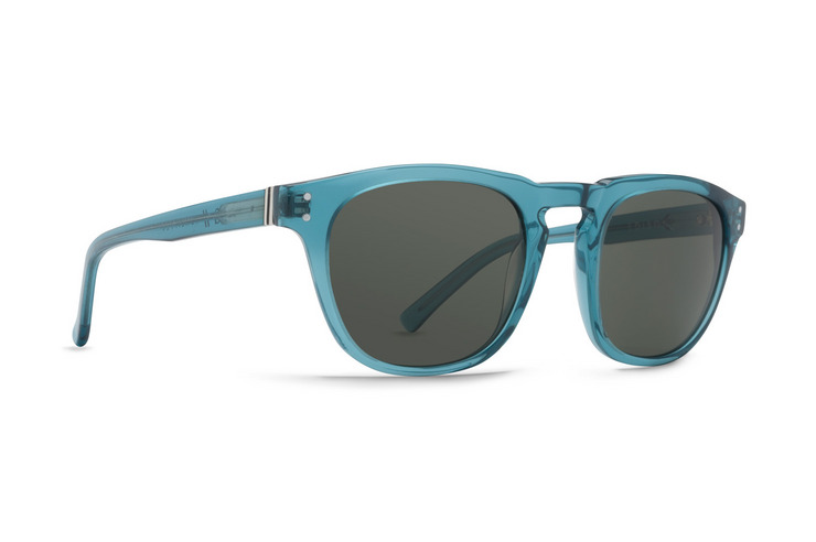 EDISON SUNGLASSES