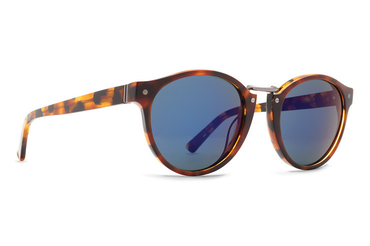 VONZIPPER MENS STAX SUNGLASSES