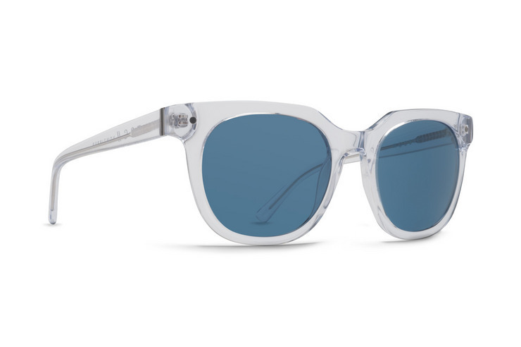 VONZIPPER MENS WOOSTER CRYSTAL