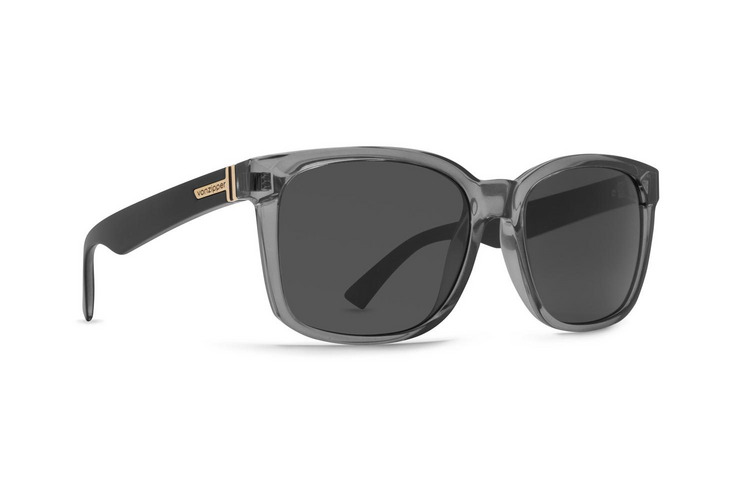 Howl sunglasses