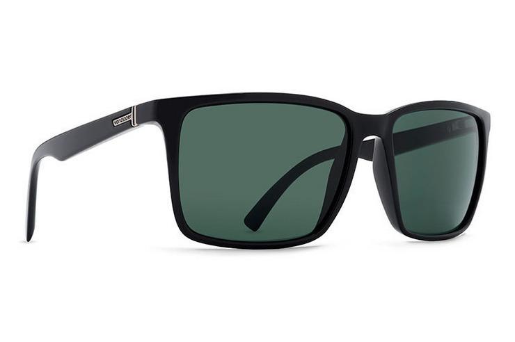 Lesmore Sunglasses