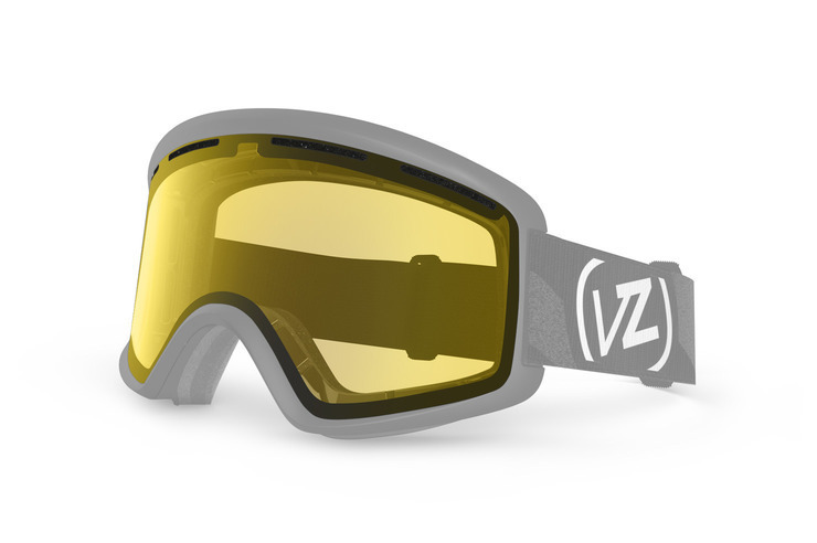 VONZIPPER ALL STYLES BEEFY LENS