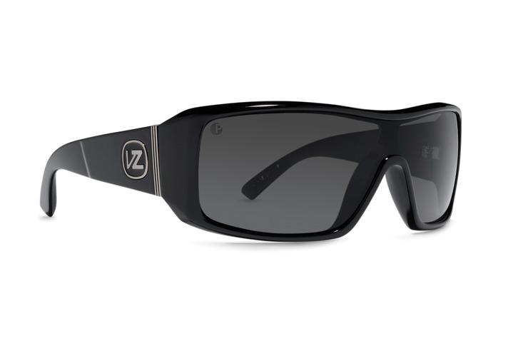 Comsat sunglasses