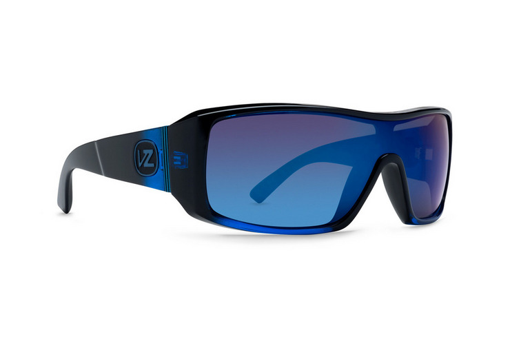 VONZIPPER MENS COMSAT