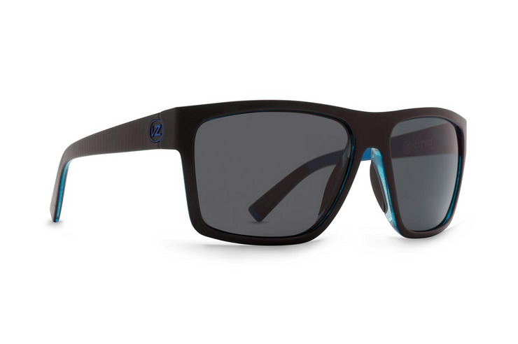 VONZIPPER MENS DIPSTICK SUNGLASSES