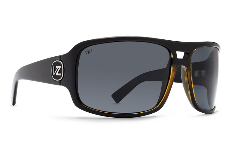 VONZIPPER MENS PROWLER SUNGLASSES