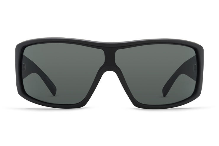 VONZIPPER ALL STYLES COMSAT SUNGLASSES