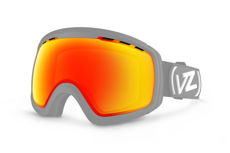 VONZIPPER ALL STYLES FEENOM LENS